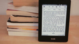 Amazon and Hachette settle bitter e-book dispute - CNET | eBooks - The Future is Here | Scoop.it