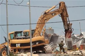 Witnesses: Israeli forces close Beit Jala road | Maan News Agency | Occupied Palestine | Scoop.it