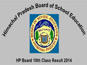 Himachal Pradesh Board Class 12th Results declared | Latest News | Scoop.it