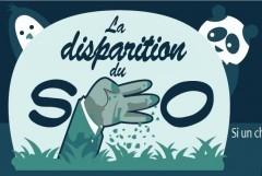 La mort du SEO : pourquoi il ne faut pas y croire | Communication web : les nombreux outils ! | Scoop.it