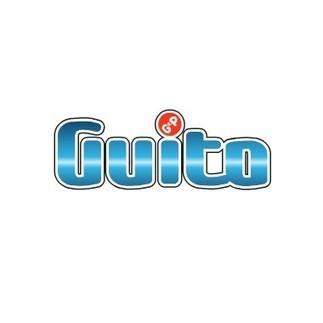 Guito | Jogos digitais em Educação | Scoop.it