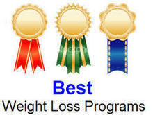 Best Weight Loss Program - @ Fitnessandhealthmatters.Com | fitness and health | Scoop.it