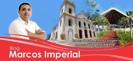Blog Marcos Imperial: Experiência da medicina cubana que salvou ... | Gerenciamento de Crônicos | Scoop.it