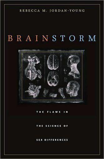 Il neurosessismo e il cervello delle donne: la nuova frontiera delle discriminazioni di genere. | Bounded Rationality and Beyond | Scoop.it