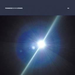 Sound Bytes : Touch Special : Fennesz, Chris Watson & Marcus Davidson, CM von Hausswolff, and OrenAmbarchi | Ambient Music | Scoop.it