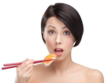 Pregnant? Don't Eat These Delicious Foods - Momtastic | Pregnancy, Labor, Delivery | Scoop.it