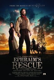Watch Ephraim's Rescue Movie Online : Agia Streaming Movie HD | Agia Streaming Movie HD | Scoop.it