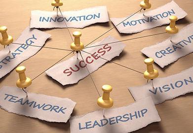 Open Innovation - Des stratégies pour aller vers le succès et le ... - Dynamique Entrepreneuriale   Startup & Entrepreneurship   Scoop.it