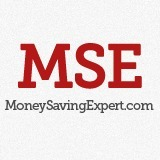 Free Office Software incl Microsoft Word, Excel - Money Saving Expert | Community | Scoop.it