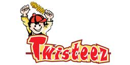 Twisteez - Lavasa Restaurant | WaterFront Shaw & IFH INDIA | Scoop.it