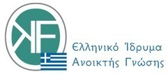 OKFN LOCAL: Greek Open Data | The Greek Open Data Portal | Information Science | Scoop.it