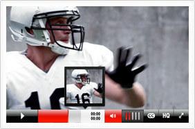 Introducing The New Flumotion : Live & On Demand Video & Radio Platform | Video Breakthroughs | Scoop.it