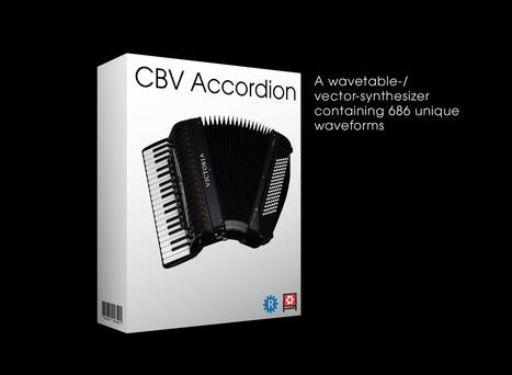 CBV-Accordion   MyTube   Scoop.it
