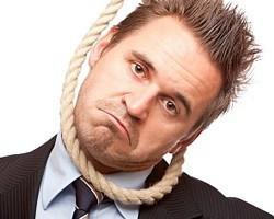 #Marcas Vacias y #SocialMedia : El suicidio social | Management & Leadership | Scoop.it