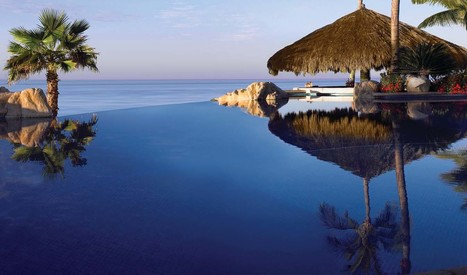Blissed out in the Baja   The Joy of Mexico   Scoop.it
