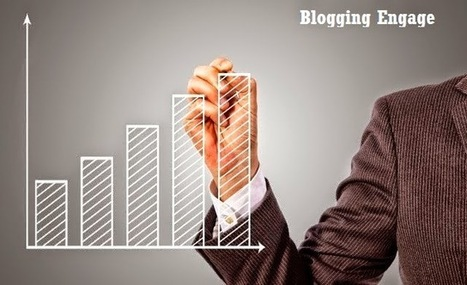 Building or Starting Your Own huge Blogging Career/Business - Blogging Engage | Bloggiing Tips  and Tutorials | Scoop.it