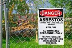 """UK NEWS: """"Pupils of asbestos school will be moved"""" 