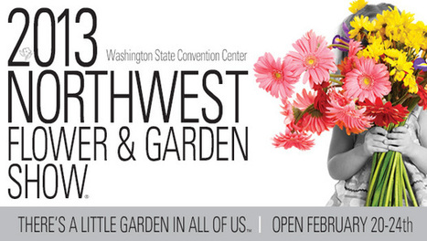 Register now for #nwfgs 2013 Tweetup! | Annie Haven | Haven Brand | Scoop.it