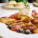 Bloom and Goute: All Day Brunch & Dessert Café in Garosugil ...   Veille Techno Tassimo   Scoop.it