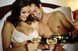 Have an Affair with Married Dating Women | Sensual Girls for Dating | Scoop.it