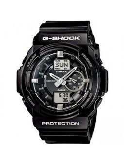 CASIO G-Shock Men's Watch (G382)- Online Sale, Shop, Price, Shopping. | Watches | Online Watch | Online Shopping | Scoop.it