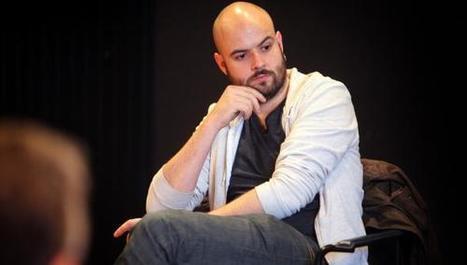 Ils vont exploser : le metteur en scène lillois Julien Gosselin après les « Particules » - La Voix du Nord | Revue de presse théâtre | Scoop.it