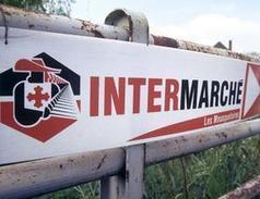 Carrefour perd encore 20 magasins au profit d'Intermarché. | Actualité de l'Industrie Agroalimentaire | agro-media.fr | Scoop.it