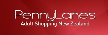 Penny Lanes one of the first rate adult shopping online shops in the New Zealand | Penny Lanes - New Zealands Premier Adult Shop | Scoop.it