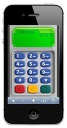 Optimiser le parcours d'achat et paiement 1clic... | E-commerce & Small Shops | Scoop.it
