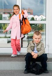 Pasar a primaria: consejos - Mundo Primaria | FOTOTECA INFANTIL | Scoop.it