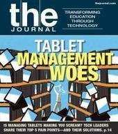 6 Technology Challenges Facing Education -- THE Journal | iPads and Tablets in Education | Scoop.it