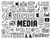B2B: Le Blog: Réseaux sociaux et génération de leads (et infographie) | Institut de l'Inbound Marketing | Scoop.it