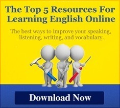 English Grammar Made Easy: How to Use Verb Patterns | Teaching English Better | Scoop.it