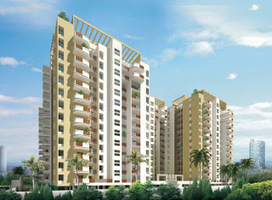 Bangalore property | Apartments | Sites in Bangalore | bangalore5.com | Apartments, Villas, Plots & Lands | Scoop.it