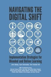Smart Series | Digital Learning Now | Technology | Scoop.it
