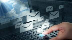 8 conseils pour augmenter le taux d'ouverture de vos e-mails - Webmarketing & co'm | PRESENCE WEB MARKETING | Scoop.it