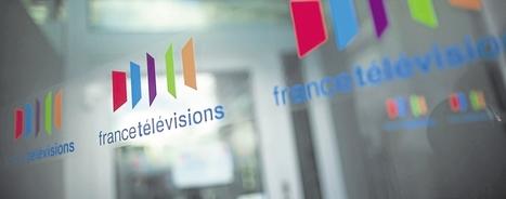 L'audiovisuel public misàla diète pour trois ans | Education numérique MEN | Scoop.it