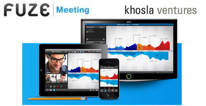 5 Mejores herramientas de videoconferencia para formación online | Aplicaciones y dispositivos para un PLE | Scoop.it