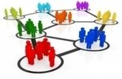Talentmanagement moet jonge werknemer binnenhouden - Alles ... | ePortfolios | Scoop.it
