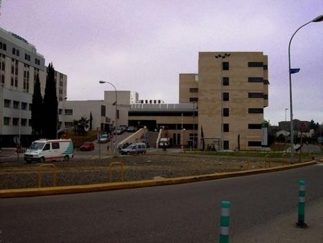 El Hospital Reina Sofía de Córdoba implanta por tercera vez en ... - cordobainformacion.com   Evolución Histórica de los Cuidados   Scoop.it