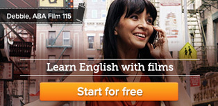 Learn English with Songs – Sunrise by Norah Jones | ABA English Blog | FOTOTECA LEARNENGLISH | Scoop.it