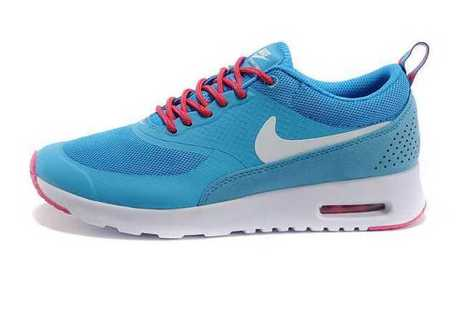 Sexy Sport Pink Purple Nike Air Max Thea Womens Light Grey Trainers UK Free Shipping Outlet Store | Ladies Nike Air Max | Scoop.it