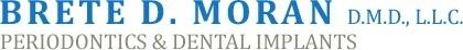 Cosmetic Dentist Milford CT | dental | Scoop.it