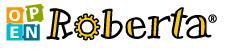 Open Roberta: Learning with robotics | Competències digitals | Scoop.it