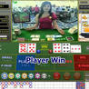 www.bet2fun.com