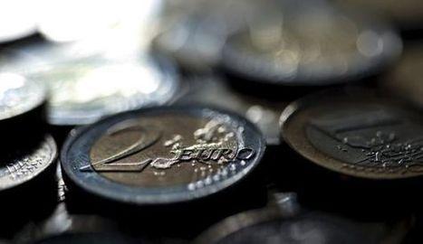 ¿Financiación tradicional o 'crowdfunding'? | Creatividad e inteligencia colectiva en la era digital | Scoop.it
