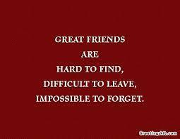 Best Friendship Quotes | Life Quotes | Scoop.it