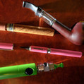 No SC regulations or taxes on e-cigarettes likely this year - The State | E-Cigarettes | Halo Cigs | Scoop.it