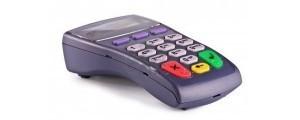 Sabotage de terminaux de paiement chez Barnes & Noble | Libertés Numériques | Scoop.it