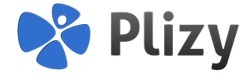 Plizy iPad App Could Be A Flipboard-meets-Pandora For Video | iPedagogy | Scoop.it